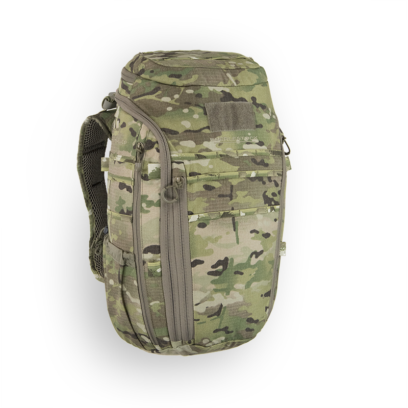 Eberlestock Switchblade Pack - Multicam