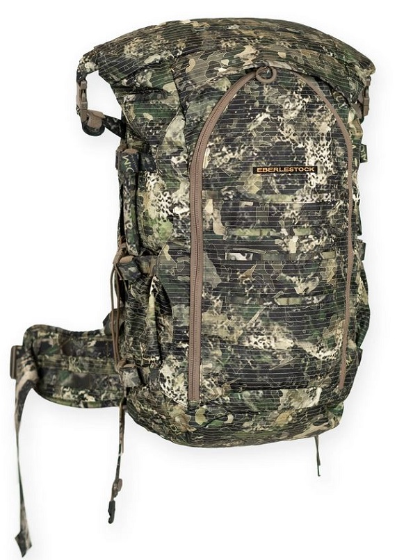 Eberlestock F65AM Little Big Top Pack- Mountain/Aramid [HD]