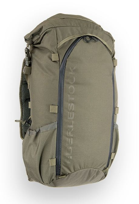 Eberlestock Kite Pack - Dry Earth