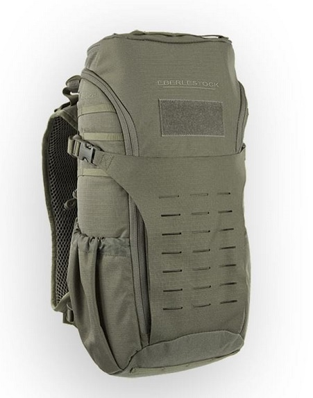 Eberlestock Bandit Pack - Military Green