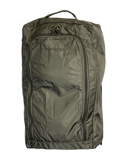 Eberlestock Spike Camp Duffel - Military Green
