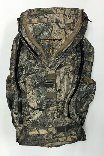 Eberlestock 'Just One' Pack - Camo (Rock Veil)