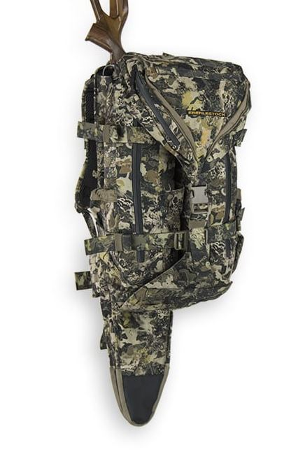 Eberlestock J34HS Just One Pack - Skye Camo