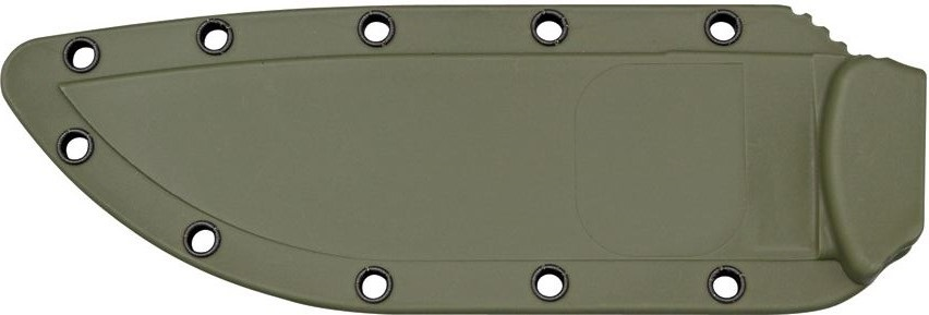ESEE-6 Sheath Only - OD Green (Online Only)
