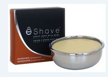 Shaving Creams & Aftershaves