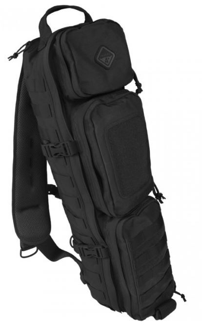 Hazard 4 Evac Takedown Sling Pack - Black
