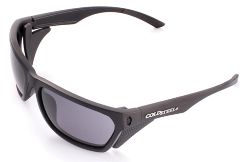 Cold Steel Low-Pro Battle Shades Mark III EW31SMP