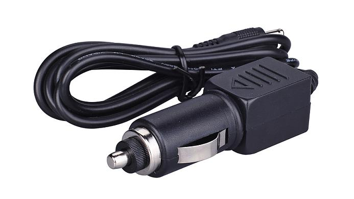 Fenix ARW-10 Car Adapter (Plug Only)