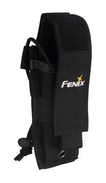 Fenix ALP-MT Holster - Black