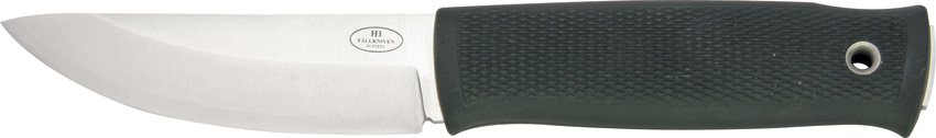 Fallkniven H1 Hunting Knife Nylon/Zytel Sheath 23