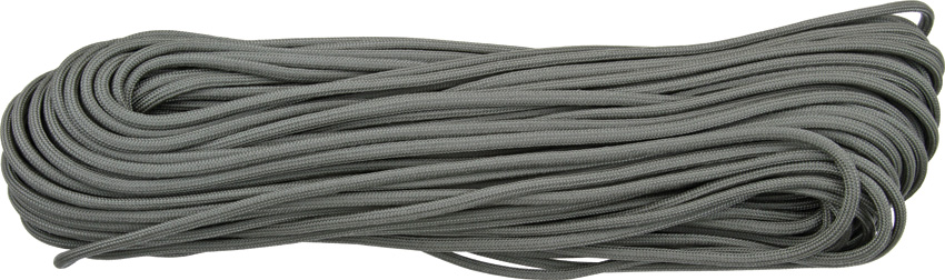 550 Paracord, 100Ft. - Foliage Green