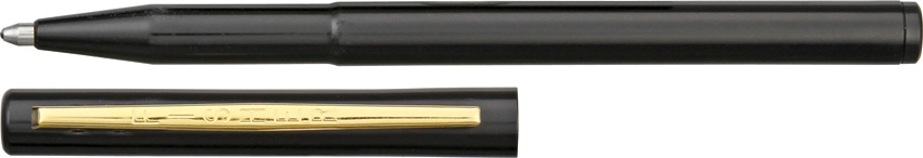 Fisher Space Pen Stowaway Black