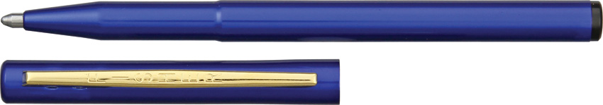 Fisher Space Pen Stowaway Blue