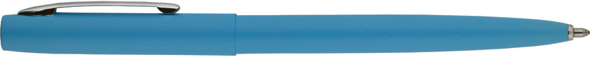 Fisher Space Pen M4 Cap-O-Matic Blue