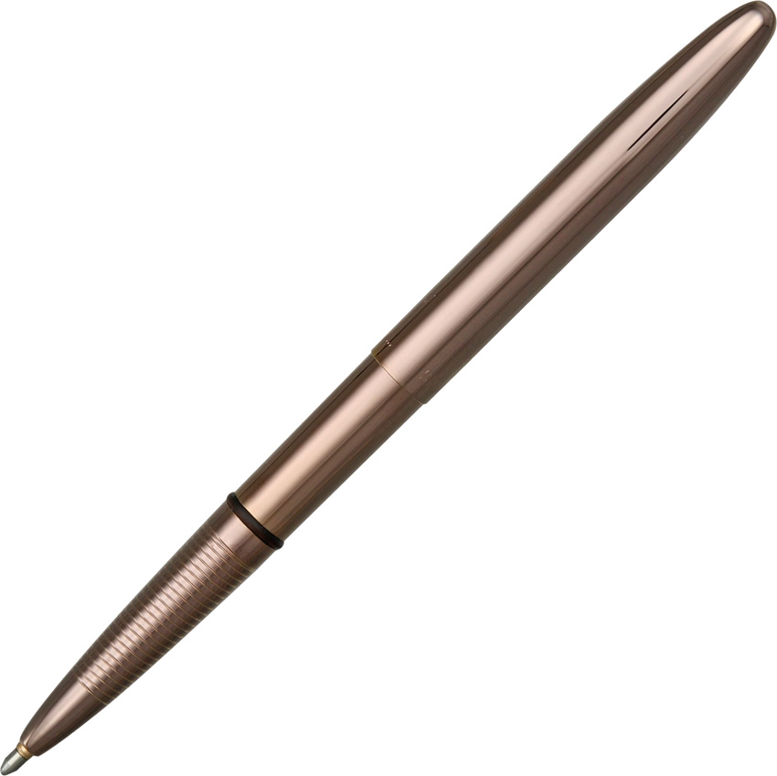 Fisher Space Pen Copper
