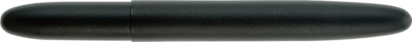 Fisher Space Pen Bullet Black