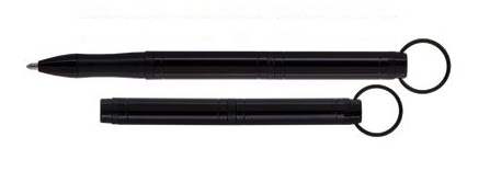 Fisher Space Pen Backpacker BP/B Black