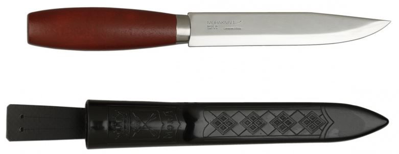 Mora 0003 Classic No. 3 (Online Only)