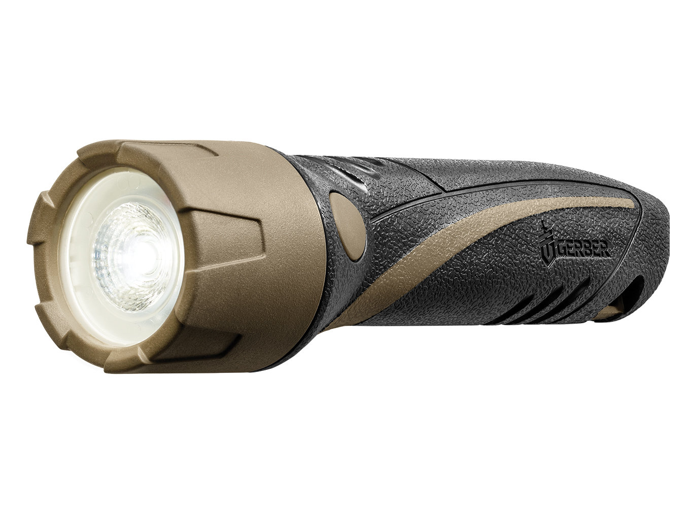 Gerber MYTH AA Flashlight - 200 Lumens (Online Only)