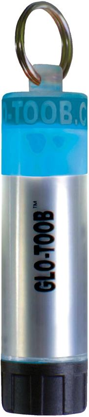 Glo-Toob 1092 AAA Series - Blue