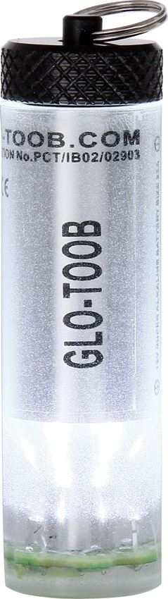 Glo-Toob 1051 Original Series - White