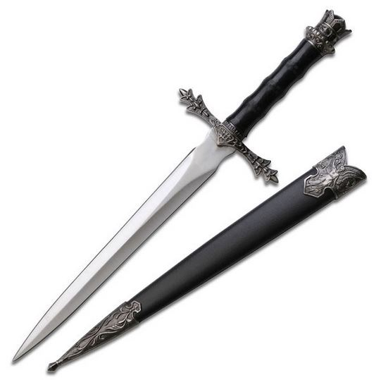 MC HK9947 King Arthur Short Sword (Online Only)