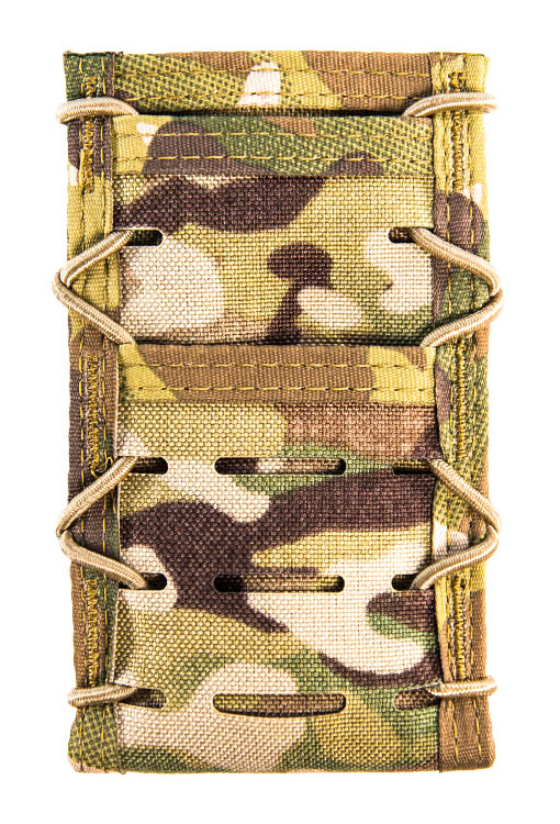 High Speed Gear 95PW01MC iTaco Phone Wallet V2 Large- Multicam