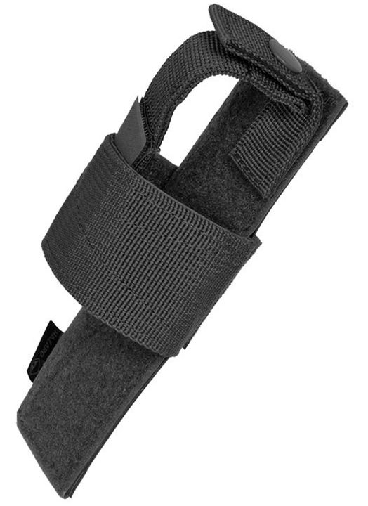 Hazard 4 Stick-Up Modular Universal Holster - Black