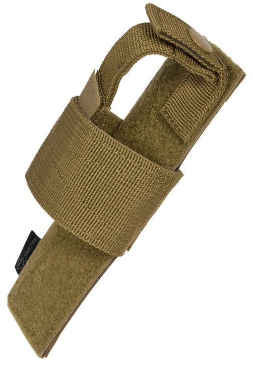 Hazard 4 Stick-Up Modular Universal Holster - Coyote
