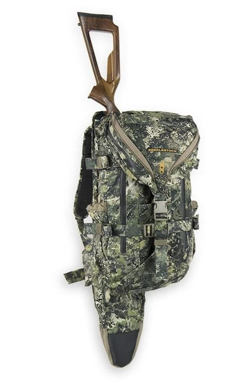 Eberlestock J34HM Just One Pack - Mountain Camo