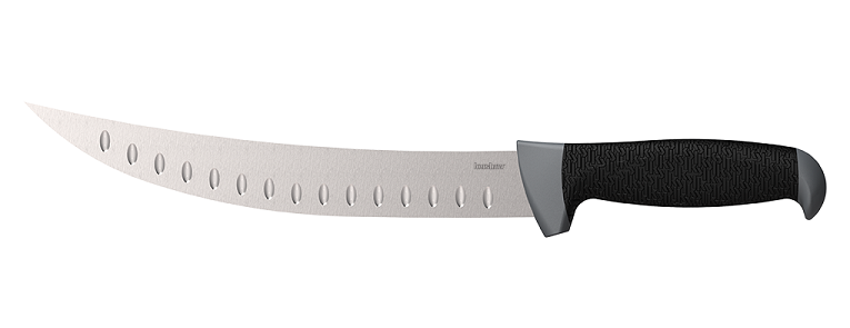 "Kershaw 1242GE Curved Fillet 9"" Knife"