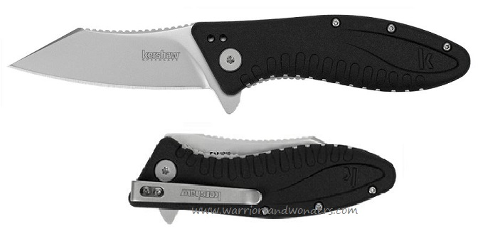 Kershaw 1319 Grinder Assisted Opening (Online Only)