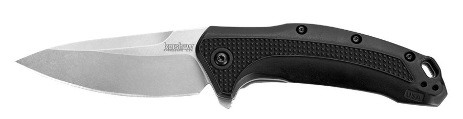 Kershaw 1776 Link Folder Assisted Opening (Online Only)