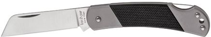 Kershaw 3115BT Corral Creek Sheepsfoot