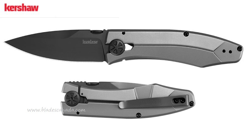 Kershaw Innuendo Framelock Folder, K3440