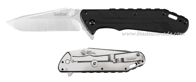 Kershaw 3880 Thermite Assisted Opening (Online Only)