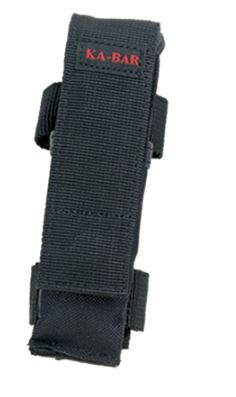 Ka-Bar 3050S Sheath for Folders (Polyester)