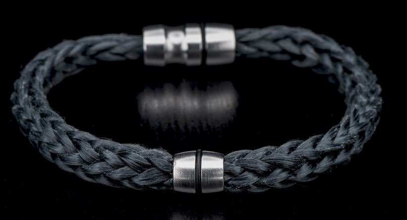 William Henry KB1-S Kevlar Bracelet (Online Only)