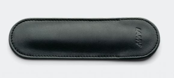 Lamy A111 Pico Leather Slip Pouch
