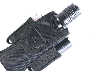 Olight Spare Holster for M30