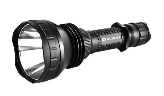 Olight M2X-UT Javelot Long Range Flashlight - 1020 Lumens