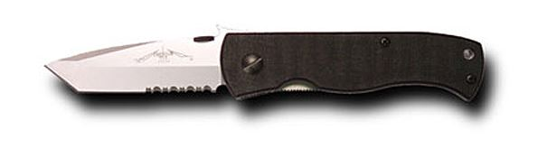 Emerson Mini CQC7-BWSFS Stone Washed Satin (Online Only)