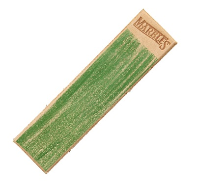 Marbles MR376 Pocket Double Sided Strop