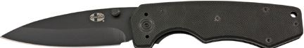 Mossberg 3520 Tactical Folder (Online Only)