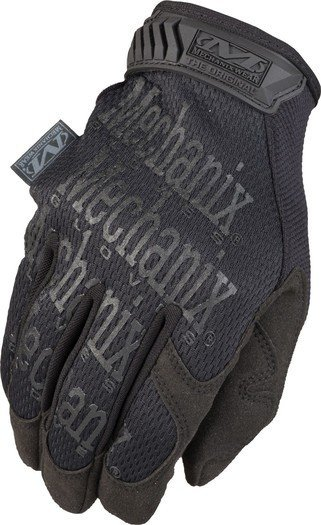 Mechanix Wear The Original Covert Tactical Glove