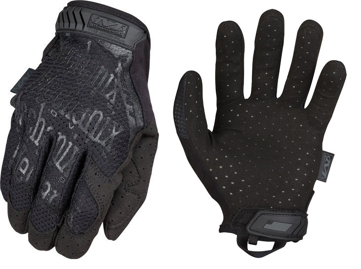 Mechanix Wear The Original Vent Glove