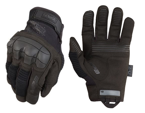 Mechanix Wear M-Pact 3 Covert Combat Gloves