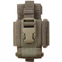 Maxpedition Medium Cell Phone Sheath - Foliage Green