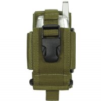 Maxpedition Medium Cell Phone Sheath - OD Green [Clearance]