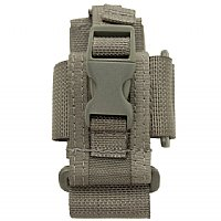 Maxpedition Small Cell Phone Sheath - Foliage Green [Clearance]